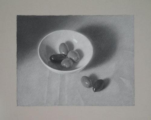 olives-portfolio