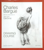 Charles Bargue Drawing Course (Cours De Dessin) Review