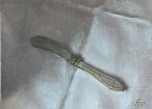 butter-knife