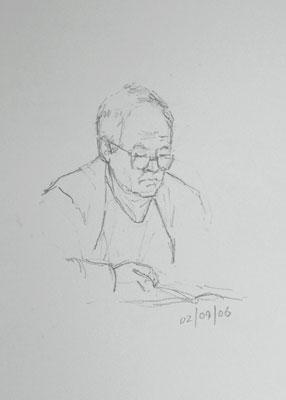 cafe sketch 100