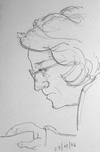 cafe sketch 20