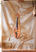 fiddle - progress shot 3