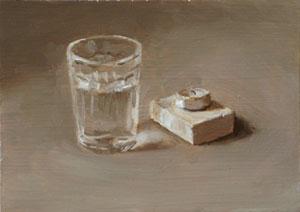 glass-tealight-half