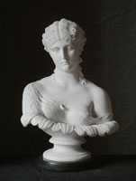 goddess-small