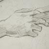 hand number nine