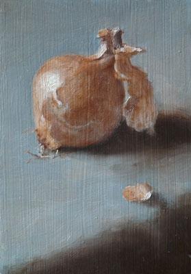 onion2-half