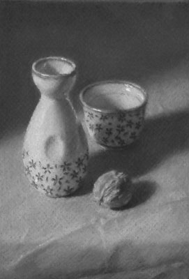sake-bottle-walnut-2-small