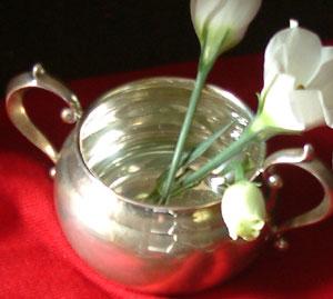 sugar bowl photo