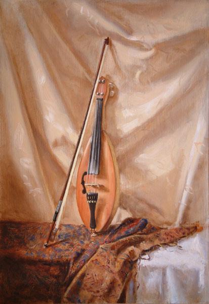 teardrop-fiddle