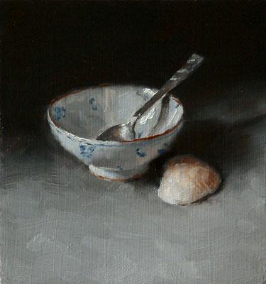 teaspoon-bowl-half