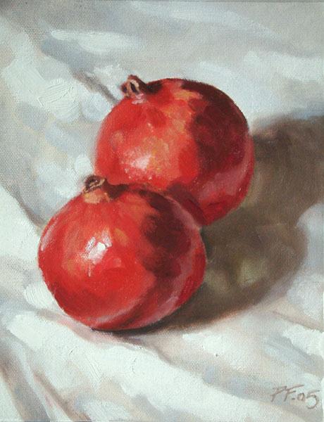 two-pomegranates-web
