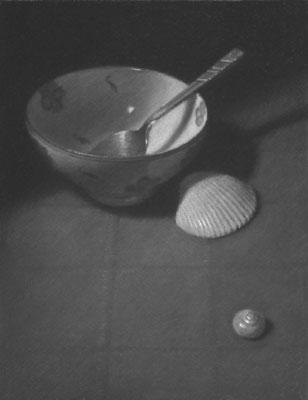 bowl-teaspoon-shells-2-smal