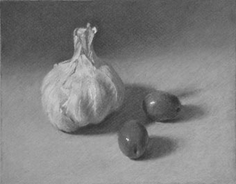 garlic-black-olives-small
