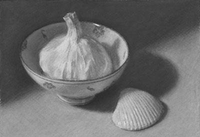 garlic-bowl-shell-2-small