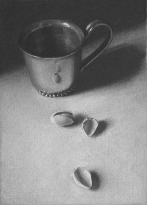 silver-cup-pistachios-2-sma
