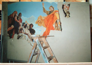 tiepolo-street-canvas