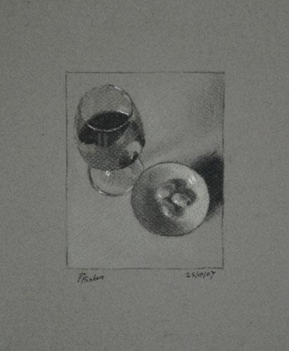 wine-olives