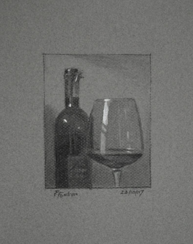 wine-two