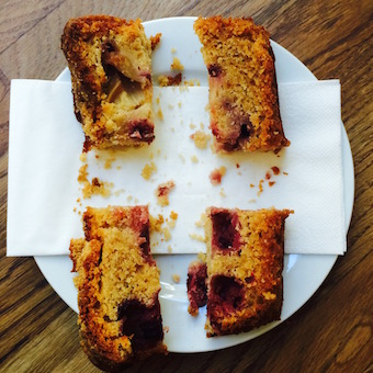 cake-mandala