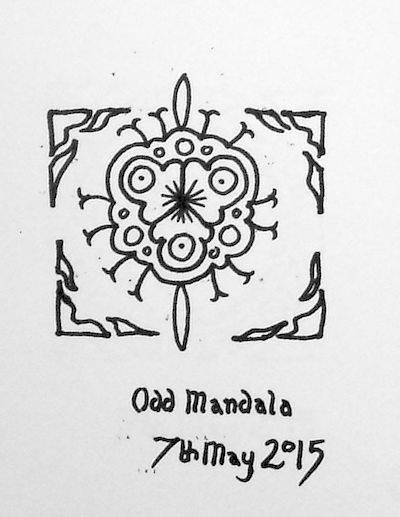 mandala-07-05-2015a
