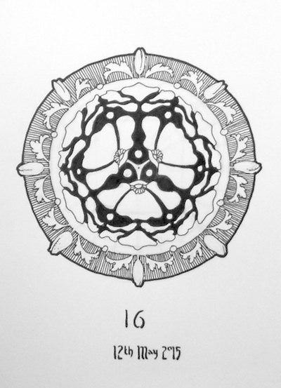 mandala-16