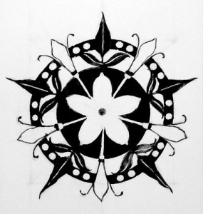 jasmine-notan-5