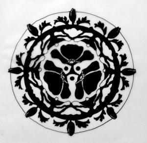 poppy-notan-variation-2