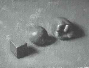 cube-sphere-pepper