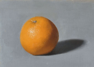 munsell-orange