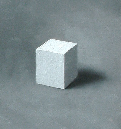 white-cube-finish