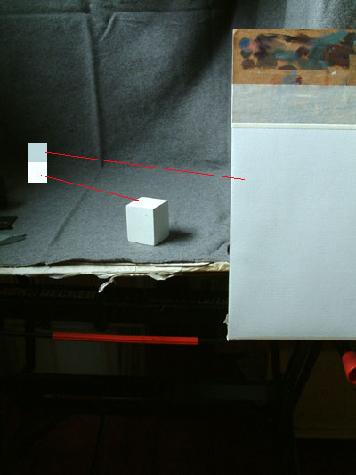 white-cube-set-up2
