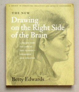 right-brain-drawing