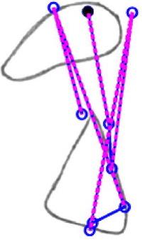 shape-saccades-free