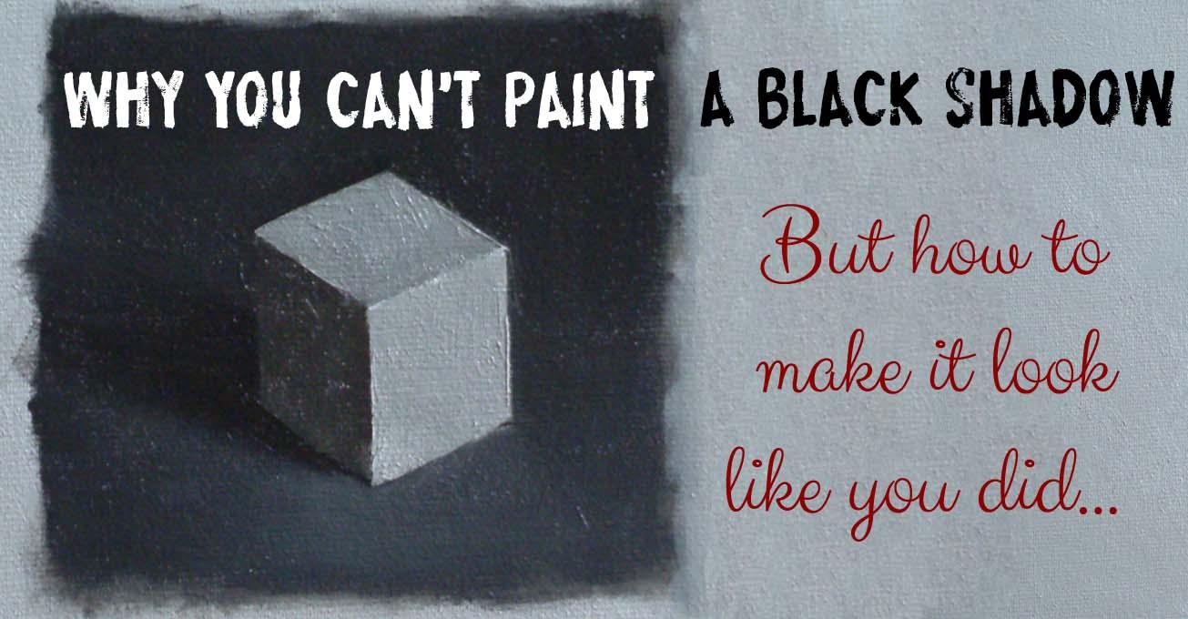 black-shadow-2-1