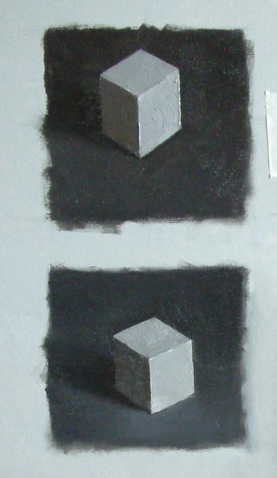 black-shadow-both-studies