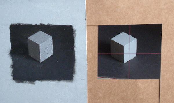 black-shadow-study-1