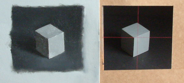 black-shadow-study-2