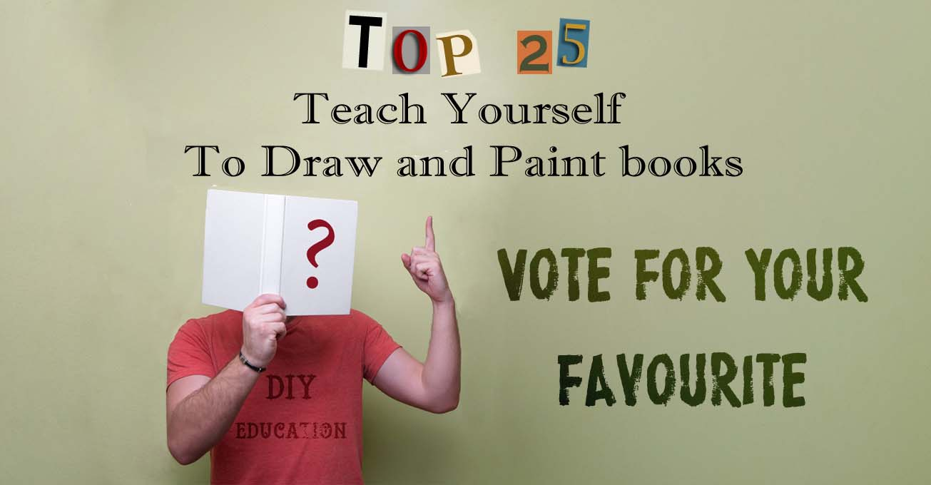 top-25-art-books-2-1