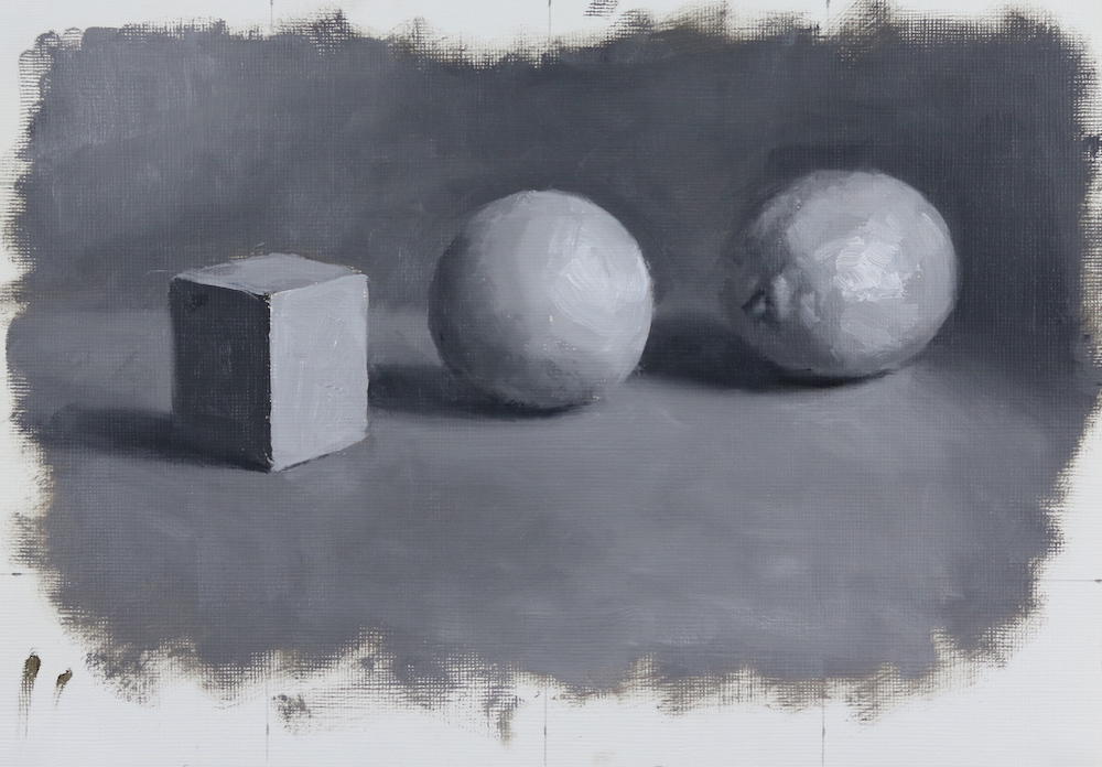 3-objects-2