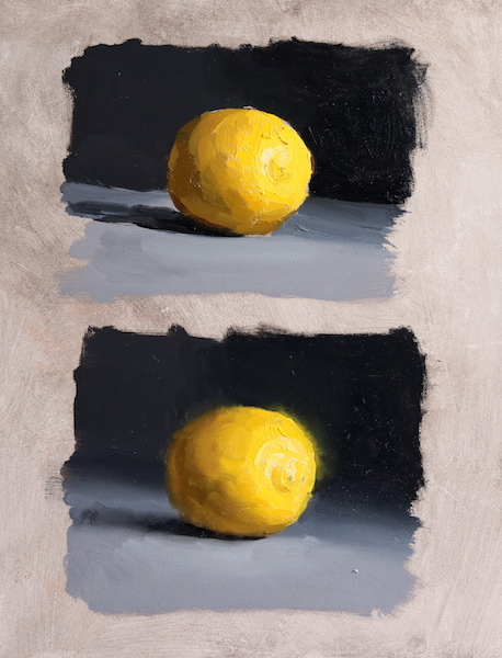 lemon-edges-studies-sm