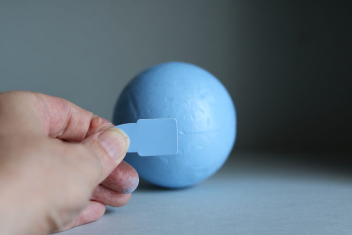 5pb-7-8-sphere