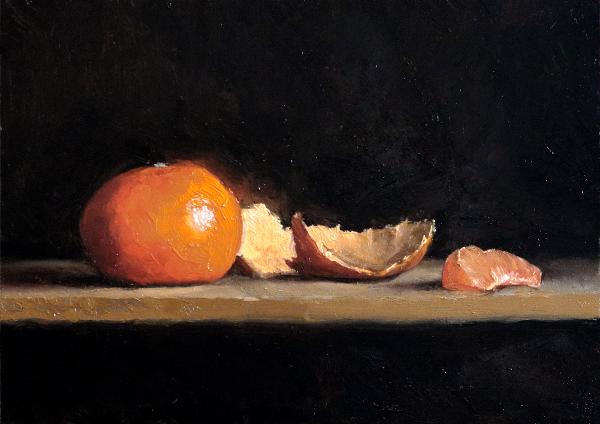 clementine-study-2-blog