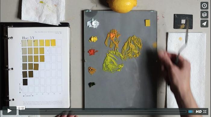 lemon-video-thumb