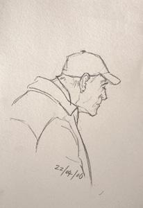 cafe sketch 62