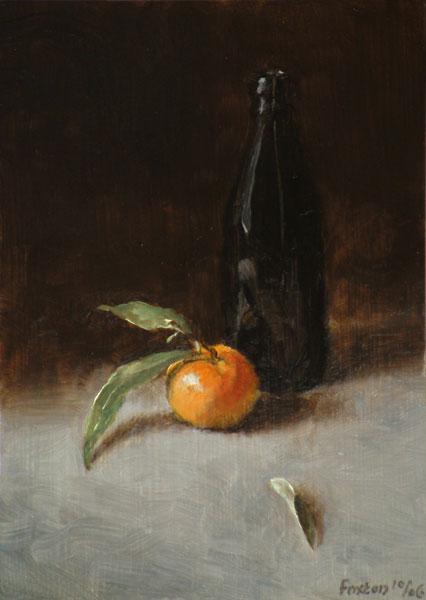 clementine-bottle