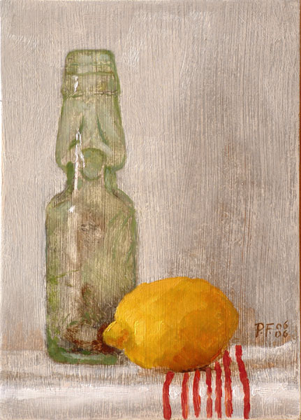 lemon-and-bottle