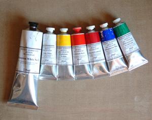 new-harding-paint