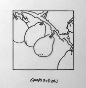 plums-edit