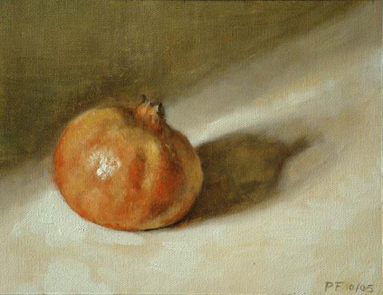 pomegranate-web