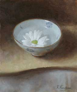 Winter Chrysanthemum